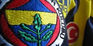 Gizli aşk Fenerbahçe
