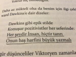 dawkins_siir