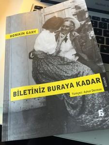 BiletinizBurayaKadar_Kapak