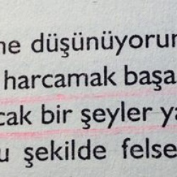 Ahlaksız - Brian Feeman
