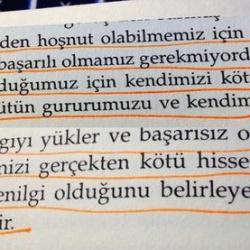 Görmek ve Fark Etmek - Alain de Botton