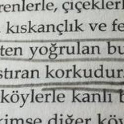 İsaya Göre İncil - J. Saramago