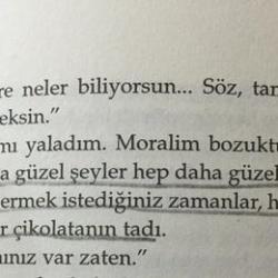 Onca Yoksulluk Varken - Emile Ajar